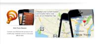 Inspire Media – AppsBreeder Premium Plan Coupons