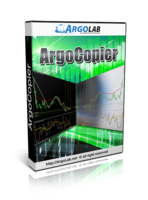 ArgoCopier – 15% Off