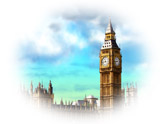 10% OFF Around the World: London Coupon