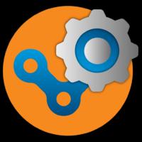 Zevrix Solutions ArtOptimizer Coupon