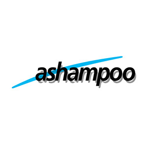 Ashampoo® Video Tilt-Shift  Coupon