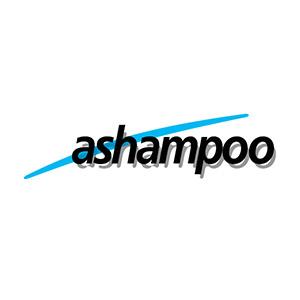 Ashampoo HDD Control Coupon