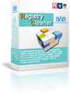 AthTek RegistryCleaner Sale Coupon