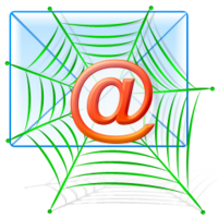 AtomPark Software Atomic Email Hunter Coupon