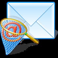 Atomic Email Logger Coupon