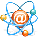 Unique Atomic Email Studio Discount