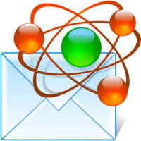 Atomic Mail Sender – 15% Sale