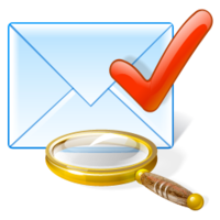 Atomic Mail Verifier – Exclusive Coupons