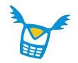 AtomPark Software – Atomic SMS Sender (100 credits pack) Coupon