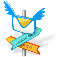 Atomic Subscription Manager Coupon