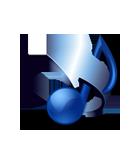 Instant 15% Audio Convert Toolbox Coupon Discount