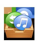 CoolRecordEdit Inc. Audio Record Edit Toolbox Discount