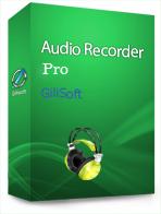 Exclusive Audio Recorder Pro (3 PC) Coupons