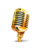 Audio Recorder for Free Premium Supporter Registration Coupon