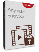 15% – Audio Video Encryptor – 3 PC / Liftetime free update