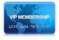 15% Audio4fun VIP Membership Coupon