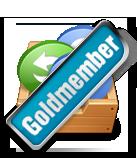 15% AudioTool Goldmember Coupon Discount