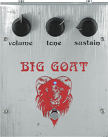 15% Audiority Big Goat Sale Coupon