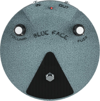 15% off – Audiority Blue Face