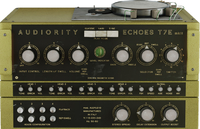 Audiority – Audiority Echoes T7E mkII Sale