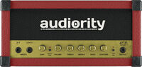 Audiority Audiority L12X Solid State Amplifier Coupon