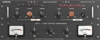 Audiority LDC2 Compander Coupon