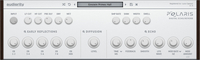 Audiority Polaris Coupon