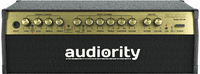 15% OFF – Audiority Solidus VS8100