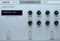 Audiority XenoVerb Coupon