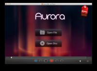 Aurora Blu-Ray Player Software Blu-ray Media Player (One Year) – 15% Discount