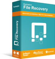 Exclusive Auslogics File Recovery Coupon