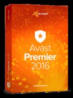 15% Avast Premier Security 1 PC Coupon