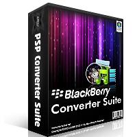 Aviosoft – Aviosoft BlackBerry Converter Suite Coupon Deal