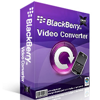 Aviosoft BlackBerry Video Converter Coupon Code