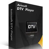 Aviosoft Aviosoft DTV Player Coupon