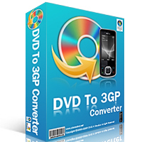 Aviosoft DVD to 3GP Converter Coupon Code