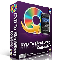 Aviosoft DVD to BlackBerry Converter – 15% Off