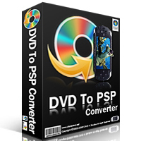 Aviosoft DVD to PSP Converter Coupon