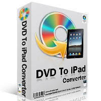 Aviosoft DVD to iPad Converter Coupon
