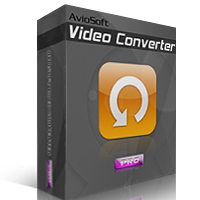 Exclusive Aviosoft Video Converter Professional Coupons
