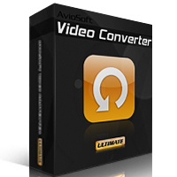 Aviosoft Video Converter Ultimate Coupon