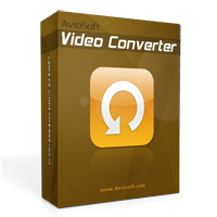15% OFF – Aviosoft Video Converter