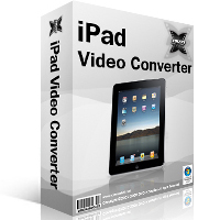 Aviosoft iPad Video Converter Coupon