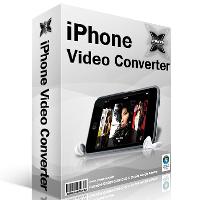 Aviosoft iPhone Video Converter – Exclusive 15% Discount