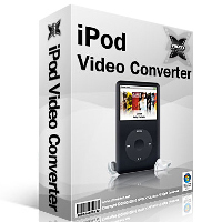 Aviosoft iPod Video Converter Coupon