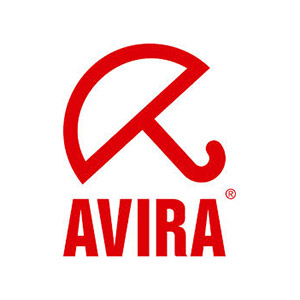 Avira System SpeedUp Black Friday Cyber Monday 2018 – Coupon Code