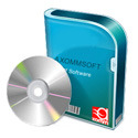 Axommsoft PDF Splitter – 15% Sale