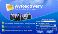 AyRecovery – AyRecovery Enterprise Coupons