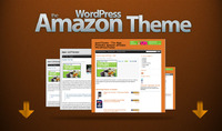 15% AzonTheme – Amazon Affiliate WordPress Theme Template Coupon