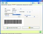 Cellard Software BARCODLABGENUS-CD Coupon Sale